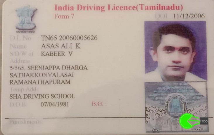 lost-driving-license-at-chennai-big-0