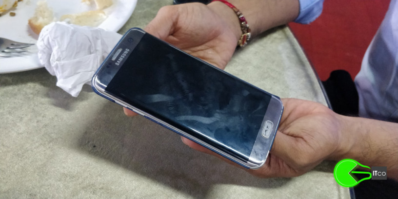 samsung-android-phone-edge-big-2