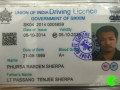 driving-license-lost-at-sevoke-road-small-0