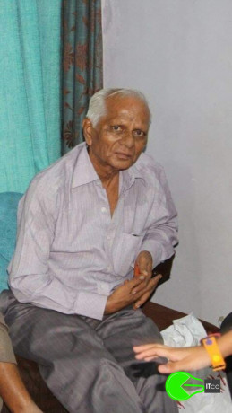 senior-citizen-missing-from-matunga-big-0