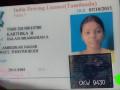 lost-driving-license-at-chennai-small-0