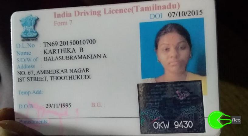 lost-driving-license-at-chennai-big-0