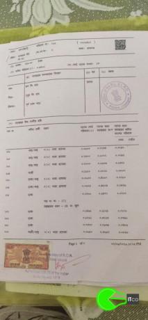 document-found-at-durga-mandir-kadamtala-big-0