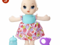 baby-alive-doll-missing-from-big-bazaar-gip-mall-noida-small-0