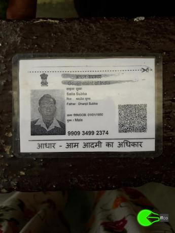 lost-aadhar-card-at-pf-office-big-0