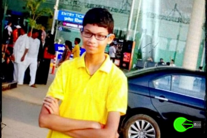 boy-missing-from-menak-nagar-big-0