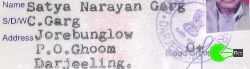 found-driving-license-of-satya-narayan-garg-big-0
