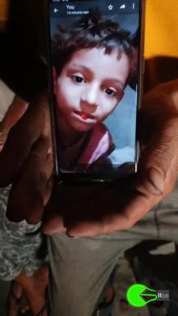 child-missing-from-ramnagar-big-0