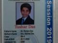 kid-missing-from-faridabad-small-0