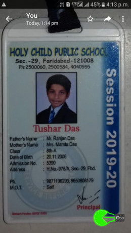 kid-missing-from-faridabad-big-0
