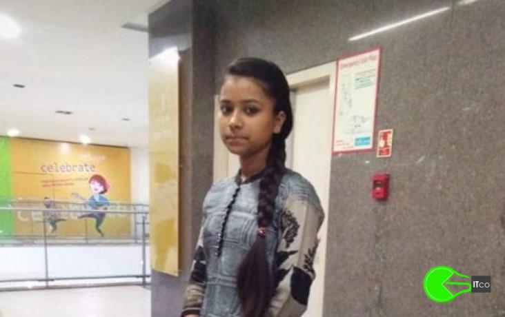 girl-missing-from-amritsar-big-0