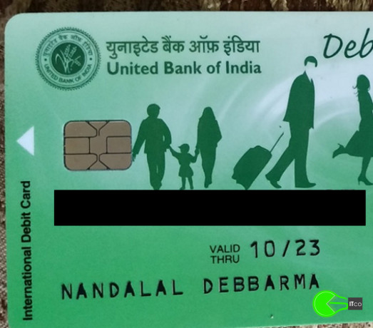 found-atm-card-at-khayerpur-big-0