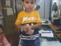kid-found-at-mandsaur-small-0