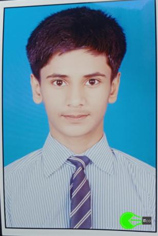 boy-missing-from-abbas-nagar-big-0