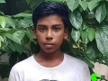 boy-missing-from-midalam-small-0