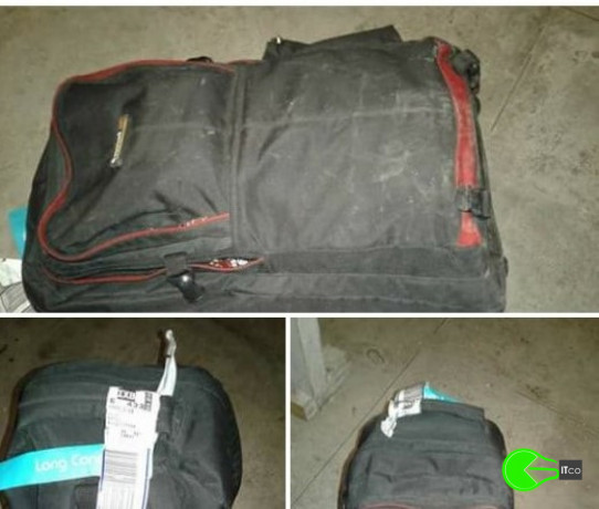 bag-found-at-ravangla-kewzing-road-big-0