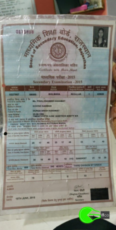 found-marksheet-at-shree-vijay-computer-center-big-0