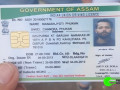 driving-license-lost-at-gangtok-small-0