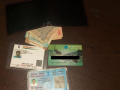 wallet-found-with-documents-at-gangtok-small-0