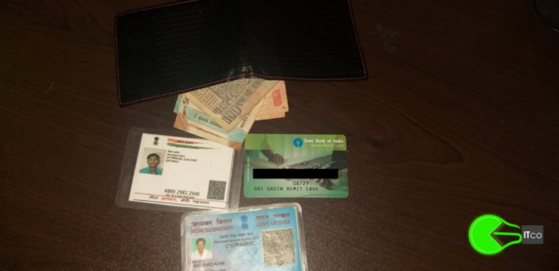 wallet-found-with-documents-at-gangtok-big-0