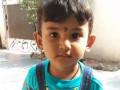 kid-missing-from-mundlamuru-mandal-small-0