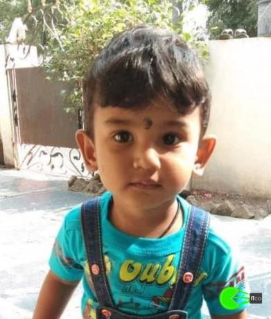 kid-missing-from-mundlamuru-mandal-big-0