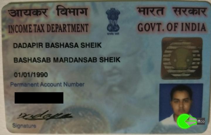 found-pan-card-of-dadapir-bashasa-sheik-big-0