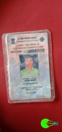 voter-id-lost-at-abhayapuri-big-0