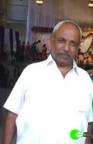 senior-citizen-missing-from-vysarpadi-big-0