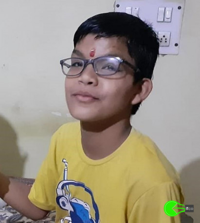 boy-missing-from-vihar-phase-3-big-0