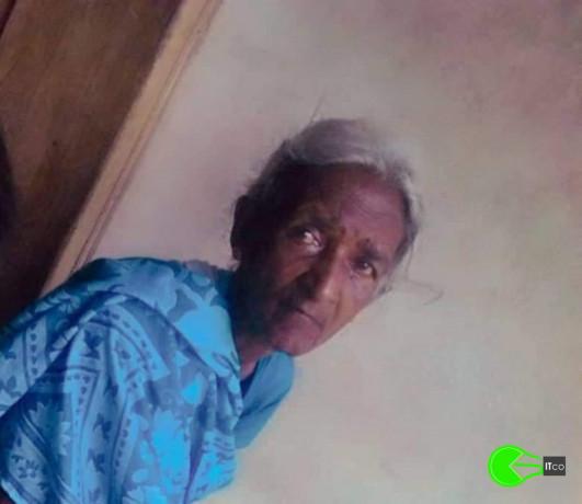 senior-citizen-missing-from-pulippanam-big-0