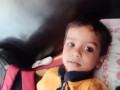 kid-missing-from-etah-roadways-bus-station-small-0