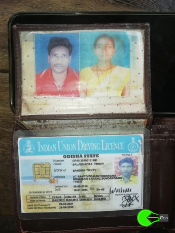 found-wallet-with-license-of-balabhadra-tirkey-big-0