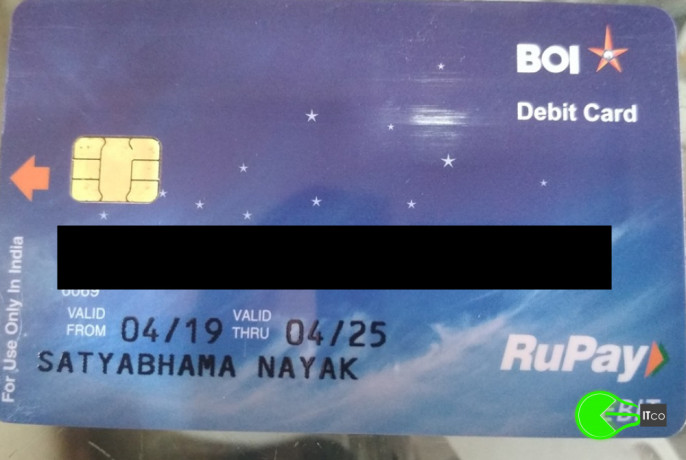 found-debit-card-near-shreya-child-care-big-0