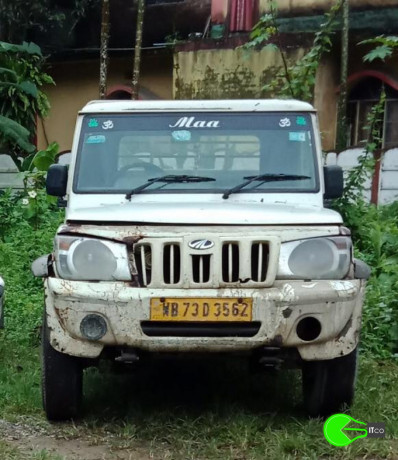 mahindra-bolero-was-stolen-from-ethelbari-big-0