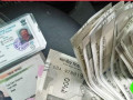 found-wallet-with-documnet-named-tularam-sharma-and-money-small-0
