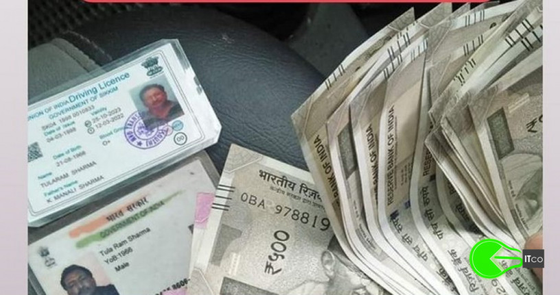 found-wallet-with-documnet-named-tularam-sharma-and-money-big-0