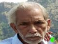 lallan-prashad-verma-misisng-from-itarsi-junction-small-0