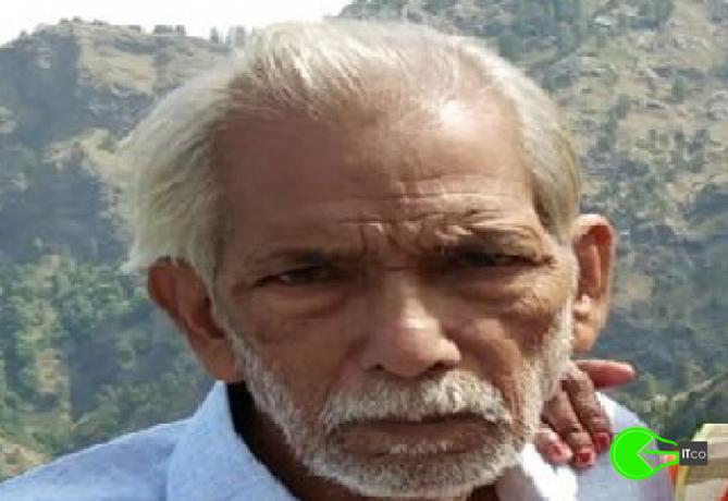 lallan-prashad-verma-misisng-from-itarsi-junction-big-0