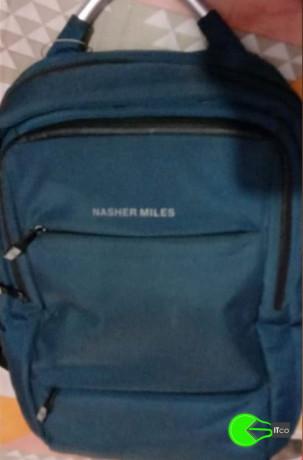 found-laptop-bag-at-fafri-big-0