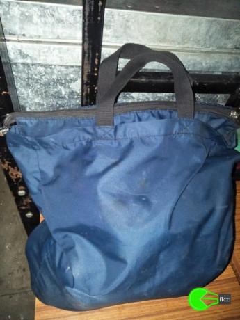 lost-black-carry-bag-at-sombaria-big-0