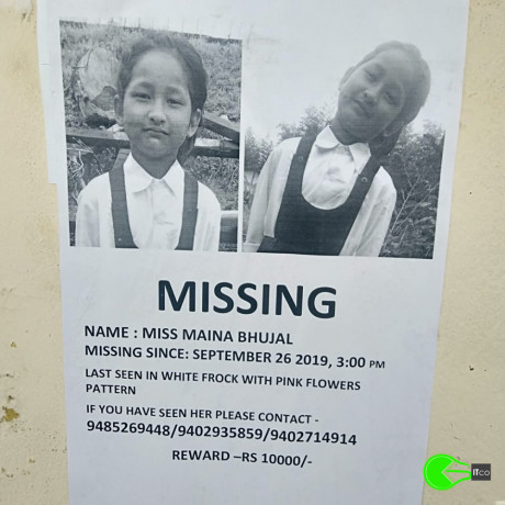 kid-missing-from-roing-big-0