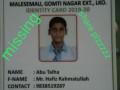 boy-missing-from-gomti-nagar-small-0