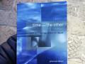 trovato-questo-libro-in-aula-24-san-sebastiano-small-0