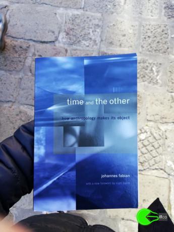 trovato-questo-libro-in-aula-24-san-sebastiano-big-0