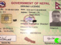 lost-license-and-atm-card-on-the-way-to-damak-from-biratnagar-small-0