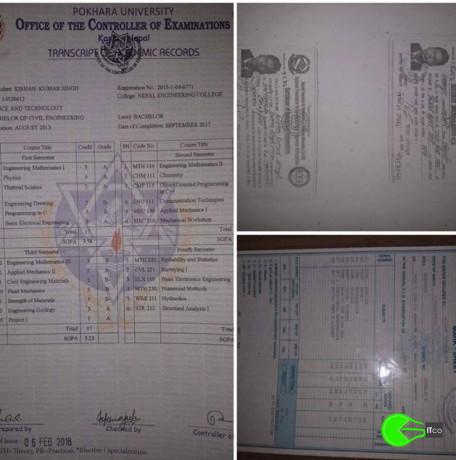 original-certificates-lost-at-baneshwor-area-big-0