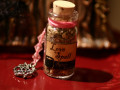 love-potions-spells-ingredients-in-apetina-suriname-small-0