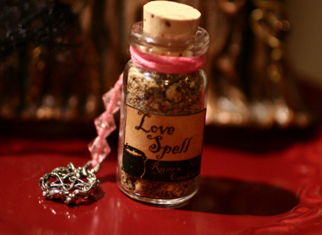 love-potions-spells-ingredients-in-apetina-suriname-big-0