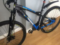 lost-bike-from-stanley-road-bootle-small-0